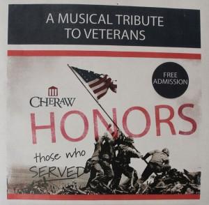 Veterans_sing