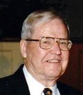 Stancil W. Wilson