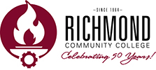 RCC_50th_logo_horizontal