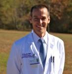 Dr. Steven Strobel