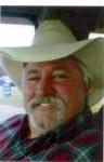 Larry Steve Tingle