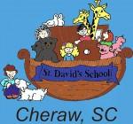 St-Davids-School-Color