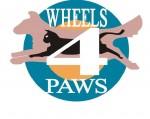 Wheels4Paws