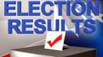 election-results_image_1