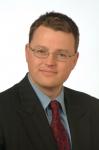 Dr. Fernando A. Cobos