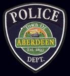 Aberdeen_PD