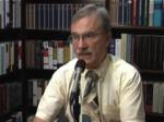 NC Economics by Dr. Roy Cordite