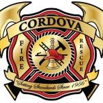 Cordova_Fire