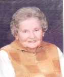 Grace Riggan