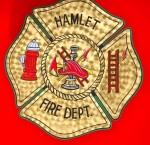 Hamlet_fire
