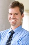 Jeffrey Hirsch, professor UNC School of Law