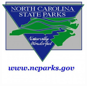 NC_Parks