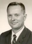 Robert Pait