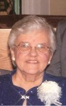 Barbara Jenkins