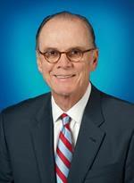 The Raleigh Report by Rep. Ken Goodman