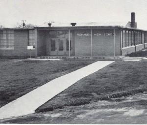 A RohanenHighSchool.com photo