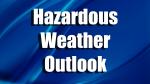 hazardousweatheroutlook