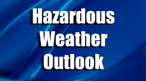 hazardousweatheroutlook