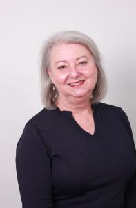 Catherine Major, MSN, FNP-BC, PMHNP-BC
