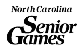 Senior_Games