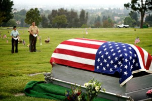 Photo courtesy Veterans for Common Sense Legislation coming up for a vote this week in the U.S. Senate would prompt a third-party evaluation of the mental health and suicide prevention programs. An average of 22 military veterans take their own lives every day.