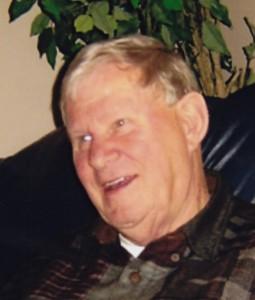 Robert G. Coleman