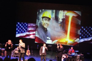 """Kevin Spradlin 