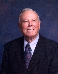 Walter Lampley Jr.