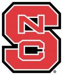 NCSU_logo