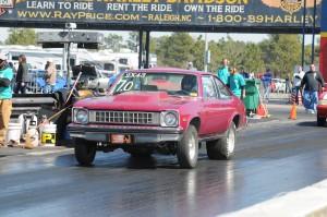 Photo courtesy Raceworks Preston Morton