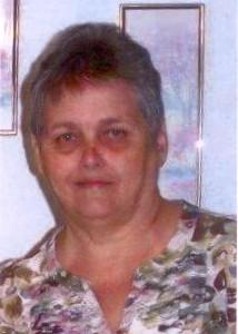 Helen Millen