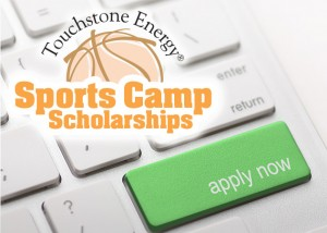 SportsCamp_apply15