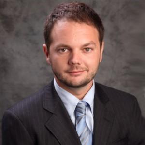 Submitted by Brett Webb Wells Fargo Advisors Financial Advisor
