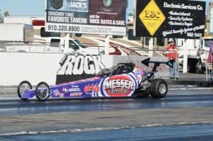 Photo courtesy Raceworks Kimberly Dawn Messer