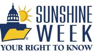 sunshine_week_logo