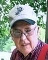 James Bulow Biddix III