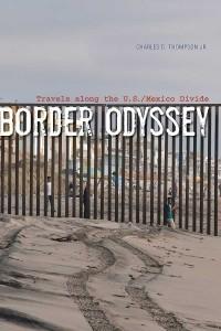 Border_Odyssey