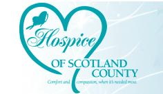 Scotland_Hospice