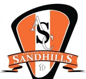 AC_Sandhills