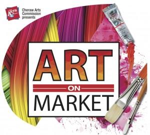 ArtOnMarket_flyer (1) 2