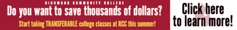 RCC_5