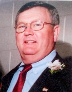 Vernon Wayne McDonald