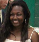 Breanna McKinnon
