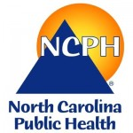 a_NCPH