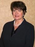 Lynn Fowler