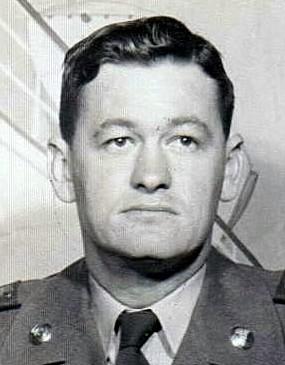 Vernon R. Jenks