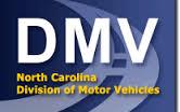 NC_DMV