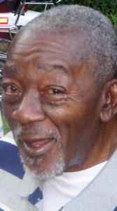 Monroe Watkins