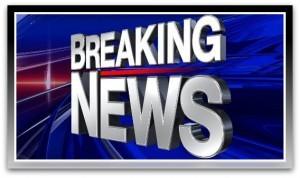 breaking_news1-300x178