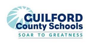 GCS_logo